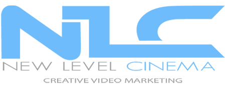 New Level Cinema - Creative Video Marketing